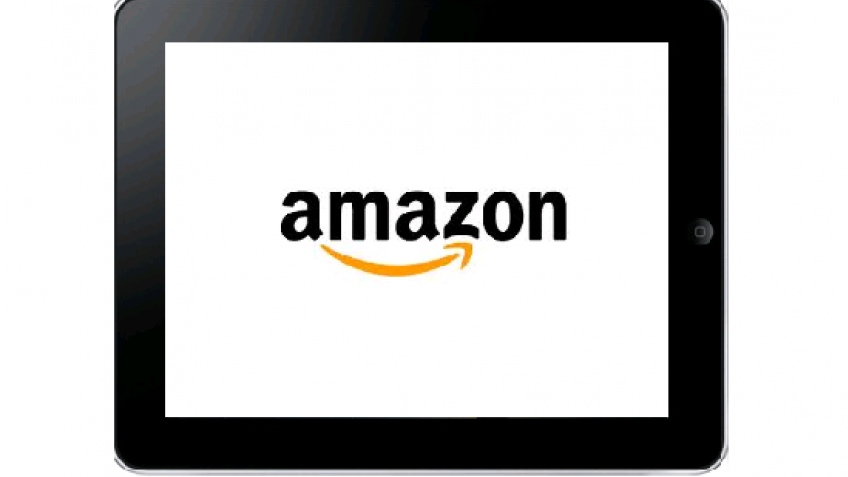 Amazon может стать вторым по величине поставщиком планшетов