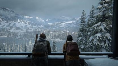 Сотрудник Naughty Dog: The Last of Us Part II не выйдет на РС