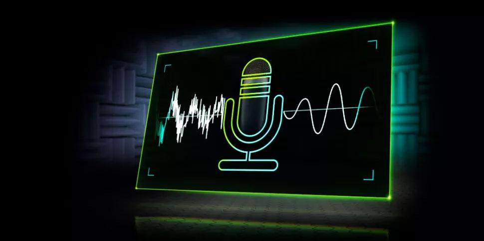 Впечатляющая технология заглушения звука RTX Voice теперь доступна на старых GTX