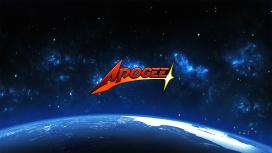 Apogee Software возвращается в роли издателя Residual