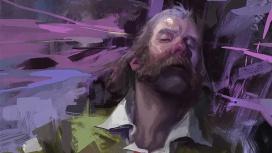 Разработчики Disco Elysium работают над Switch-версией игры