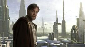 Похоже, «Хан Соло» утащил за собой Оби-Вана Кеноби и Бобу Фетта