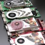 AMD готовит конкурента раньше срока?
