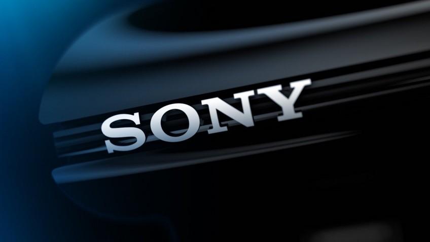 Sony учредила фонд помощи пострадавшим от коронавируса в размере 100 млн долларов