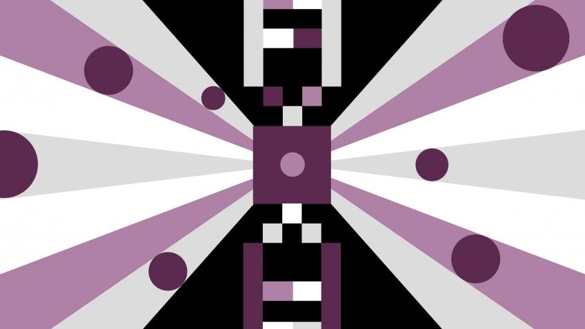 Создан ДНК-компьютер с возможностью перепрограммирования