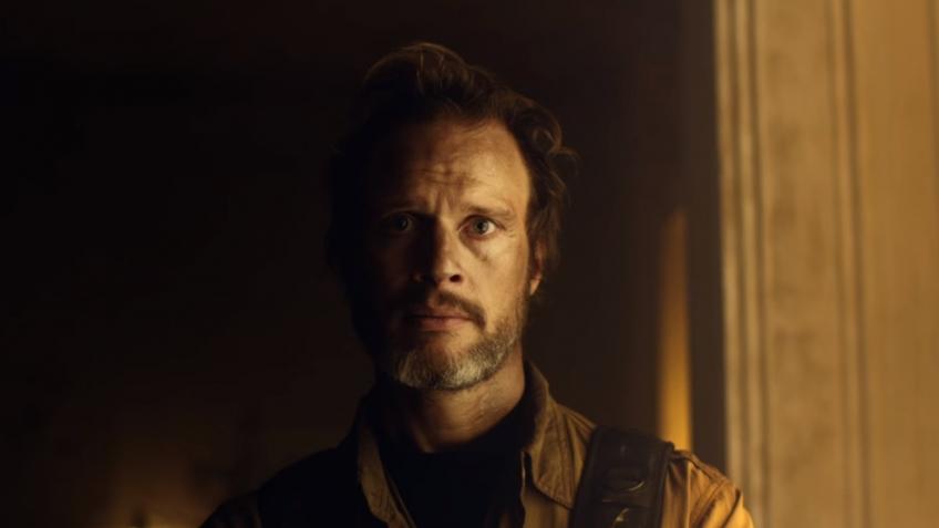 Николас Виндинг Рефн снял кинематографический трейлер The Division2