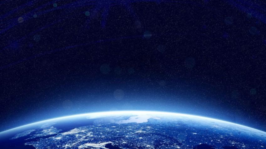 Опубликованы новые скриншоты неанонсированной космической игры студии Rockfish