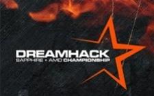 Итоги Dreamhack Winter 2011