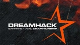 Итоги Dreamhack Winter 2011