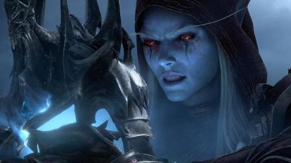На Activision Blizzard снова подали в суд из-за запугивания сотрудников