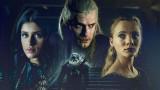 Переводчик «Ведьмака» собирается подать в суд на Netflix