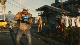 Из Rockstar в Sony, из CD Projekt в Blizzard: последние «перемещения» разработчиков