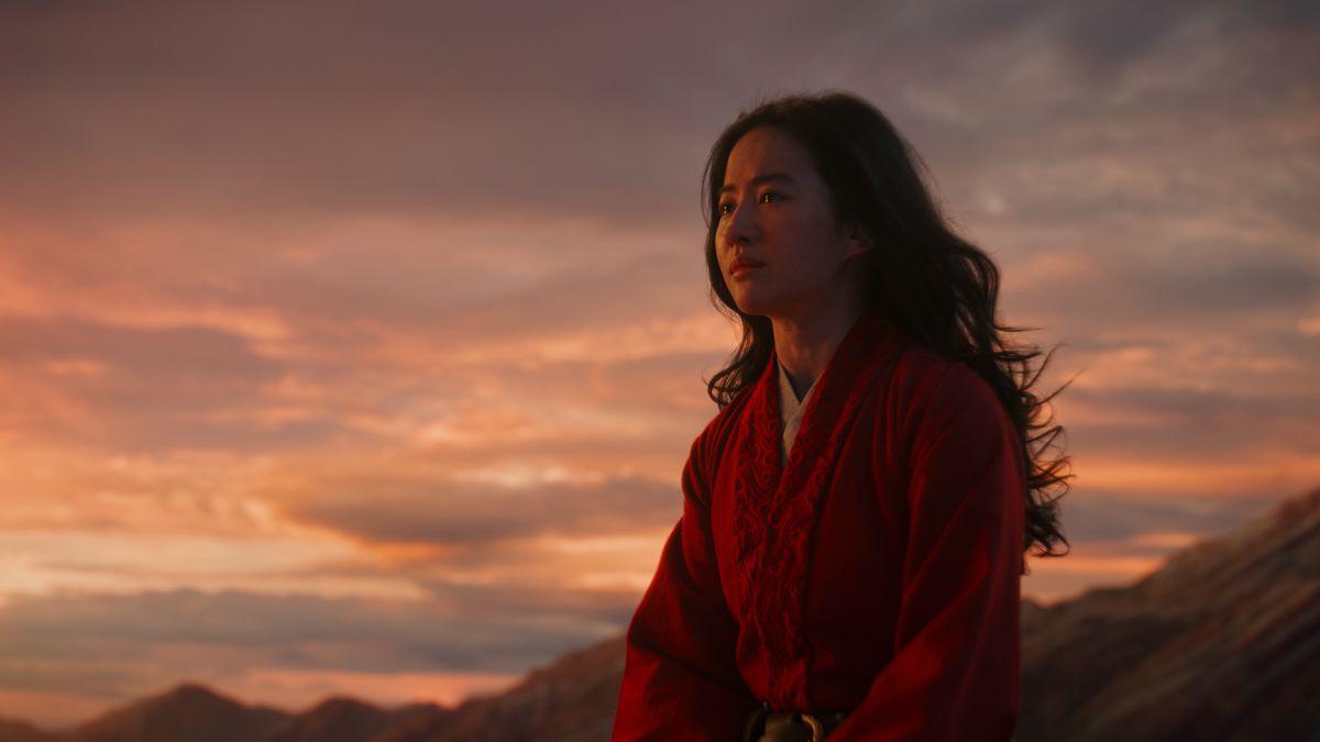 Ремейк «Мулан» подвергся новой волне критики — в этот раз из-за места съёмок