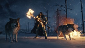 Вышел релизный трейлер дополнения Age of Triumph для Destiny: Rise of Iron