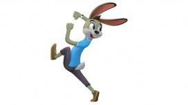 «Союзмультфильм» показал Зайца из перезапуска «Ну, погоди!»