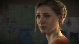 Naughty Dog объяснила, зачем новой части Uncharted сюжетное дополнение