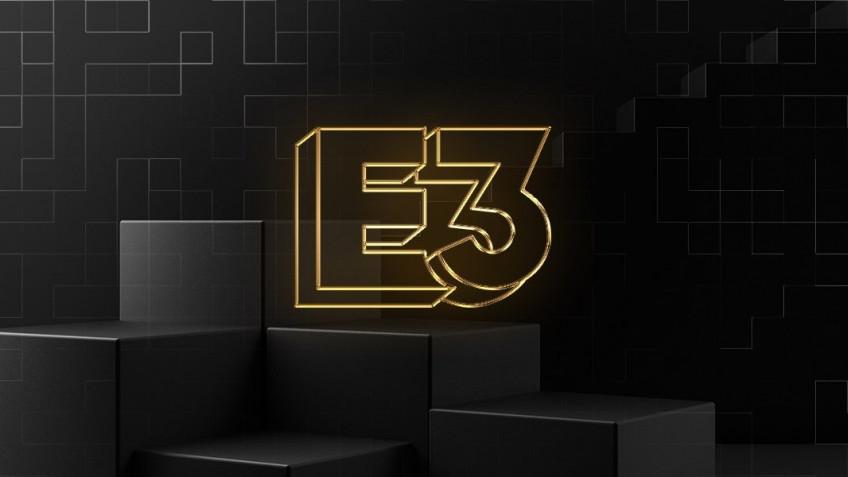Церемония награждения E3 2021 пройдёт15 июня
