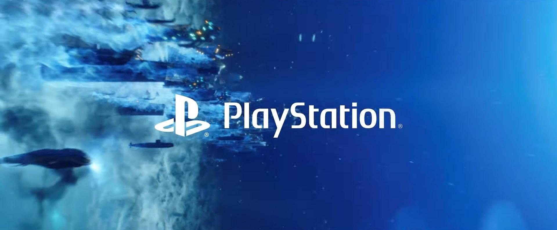 Sony за2 дня до презентации PlayStation5 показала новую рекламу