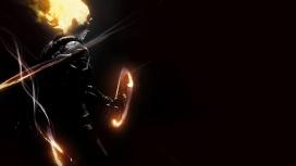 Режиссёры «Мстителей» займутся мультсериалом по Magic: The Gathering для Netflix