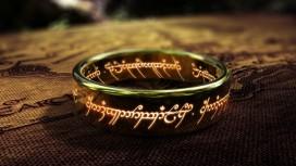 Ко дню рождения Дж. Р. Р. Толкина «Яндекс.Переводчик» выучил язык эльфов