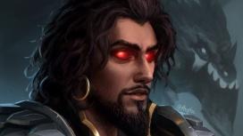 Гневиона одним ударом: игрок World of Warcraft показал уже исправленный игровой баг