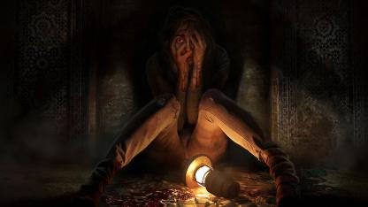 Amnesia: Rebirth, Syberia3, Katana ZERO — в октябре на Humble Choice
