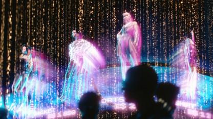 Аналитики: Cyberpunk 2077 может погубить CD Projekt