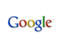 Сервис Gmail получил интеграцию с Docs