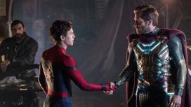 Netflix получил эксклюзивные права на стриминг фильмов Sony в США