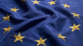 «Игровое Евровидение» EuroPlay проведут в рамках gamescom