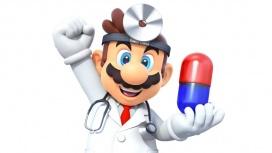 Dr. Mario World заработала1,4 миллиона долларов за первый месяц