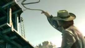 Сиквел Call of Juarez в подробностях