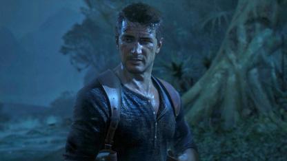Ремастер Uncharted4 и The Lost Legacy выйдeт на PC и PS5