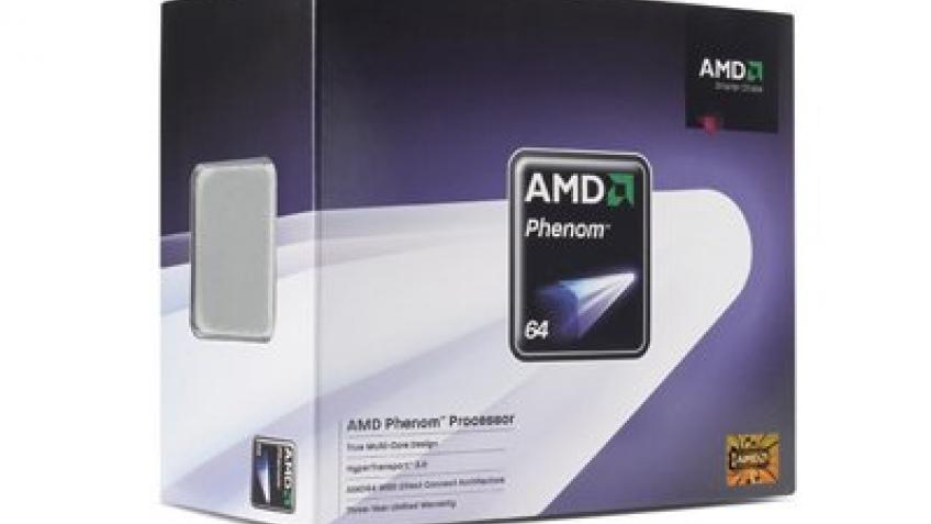 Дизайн коробки для Phenom