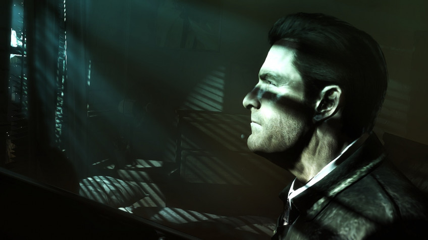 Rockstar сделала бесплатными дополнения для L.A. Noire и Max Payne3 на PC