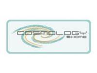 Космология на дому