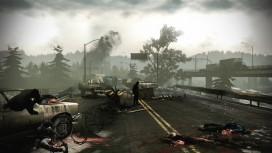 Режиссерская версия Deadlight появилась в продаже