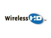 HD будут транслировать без проводов