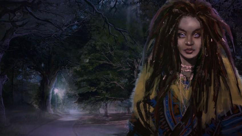 Релиз Vampire: The Masquerade — Coteries of New York отложили на неделю