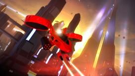 Rebellion выпустила трейлер одиночной кампании VR-экшена Battlezone