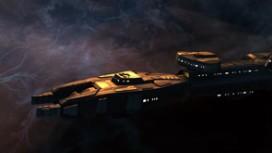 Star Trek Online. Разработчики мечтают о единой галактике