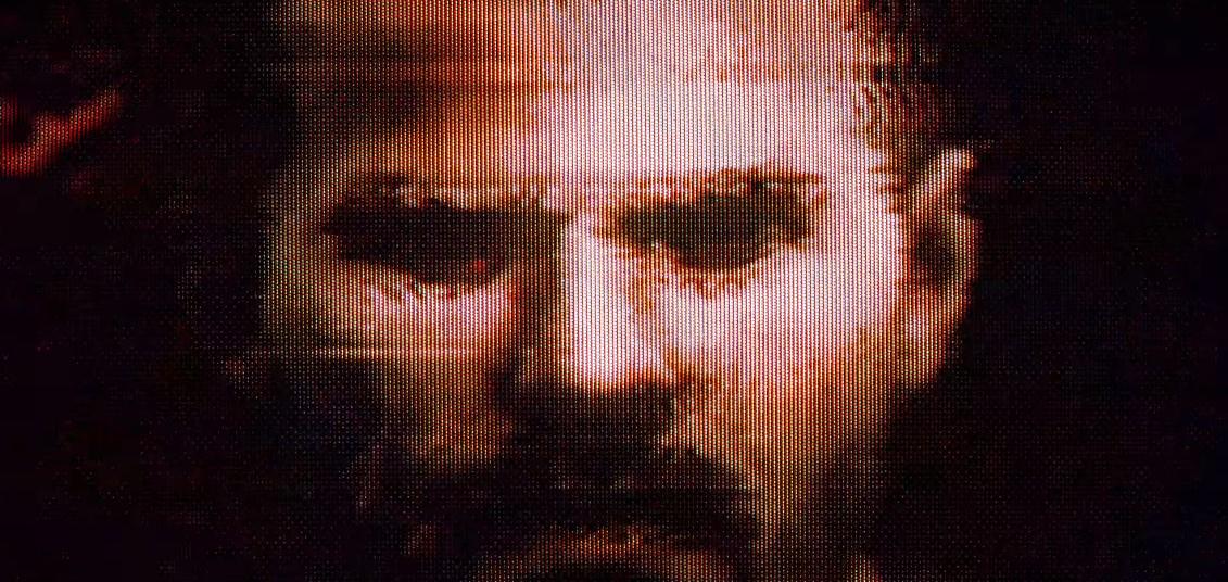 «Правды нет»: релизный трейлер Call of Duty Black Ops Cold War