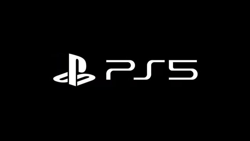 СМИ: себестоимость PlayStation5 составляет 450 долларов