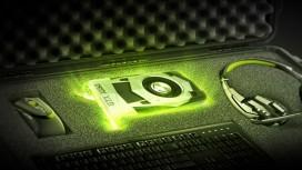СМИ: NVIDIA готовит видеокарту GeForce GTX 1050 с 3 ГБ памяти