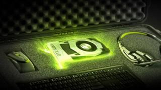 СМИ: NVIDIA готовит видеокарту GeForce GTX 1050 с3 ГБ памяти