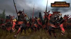 Terry поможет создать собственные карты в Total War: Warhammer