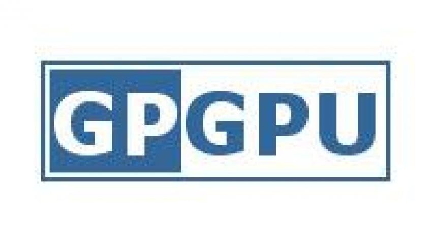 OpenCL станет общим стандартом GPGPU