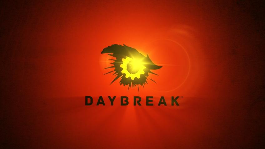 Компания Daybreak Game увольняет сотрудников