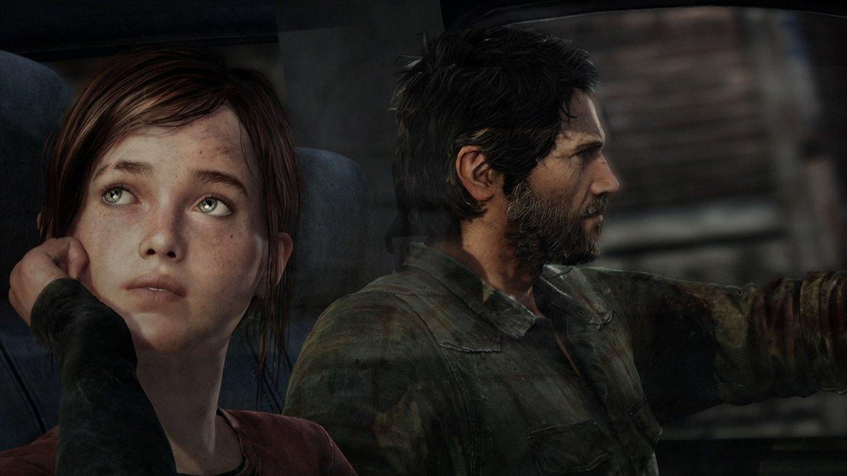 Сериал по The Last of Us в некоторых элементах отклонится от игры