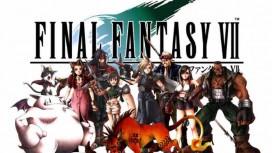 Мобильная Final Fantasy VII вчетверо дороже PC-версии
